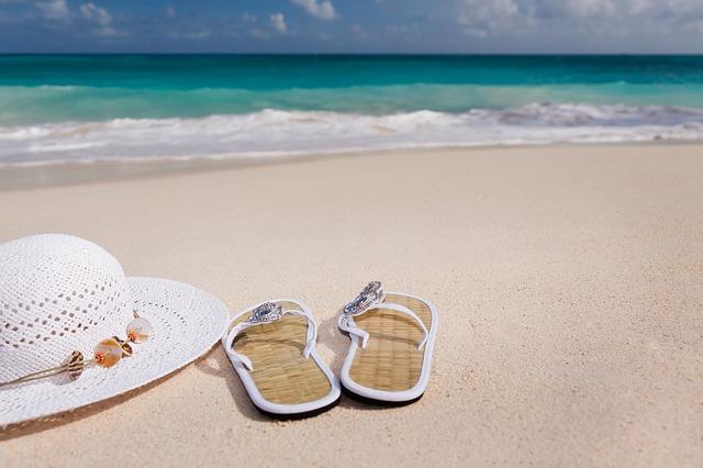 beach-sandals