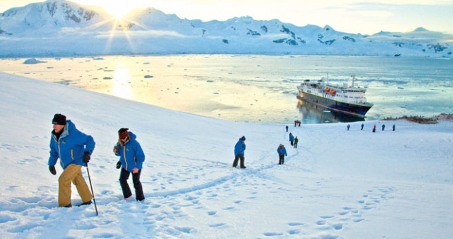 expedition-cruises