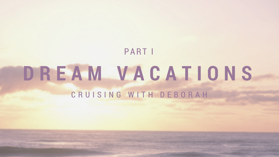 dream-vacations-1