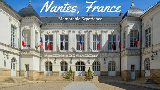 nantes-france-1