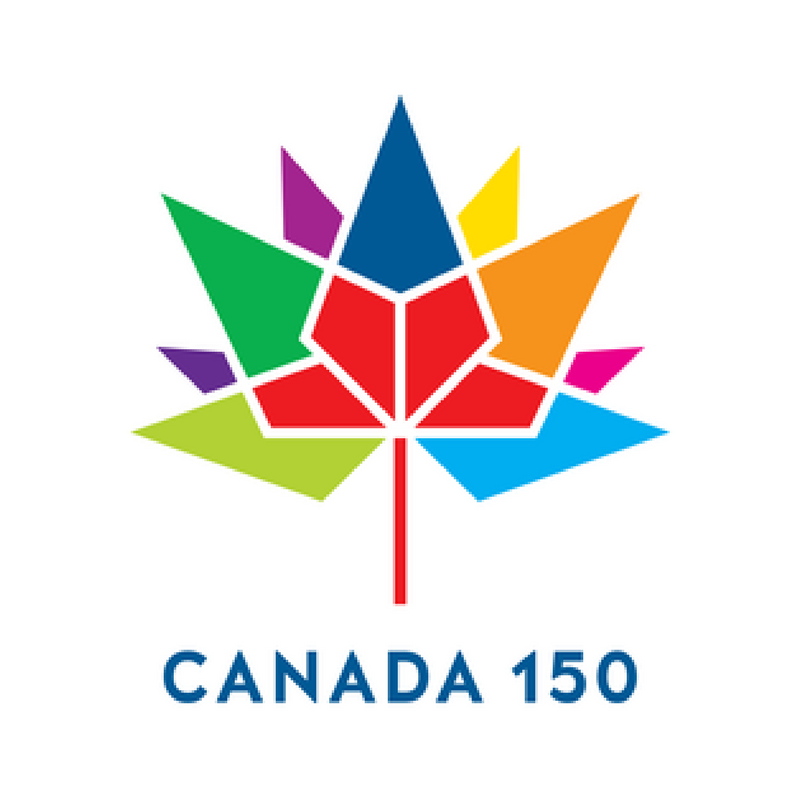 Celebrating Canada's 150th birthday with Lloyds Travel & Cruises