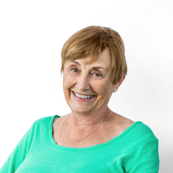 Lynn Clements Lloyds Travel