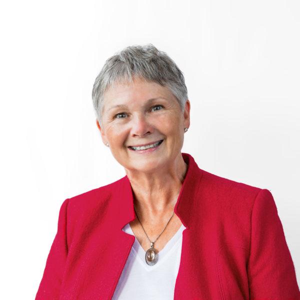 Wendy Fougner Lloyds Travel