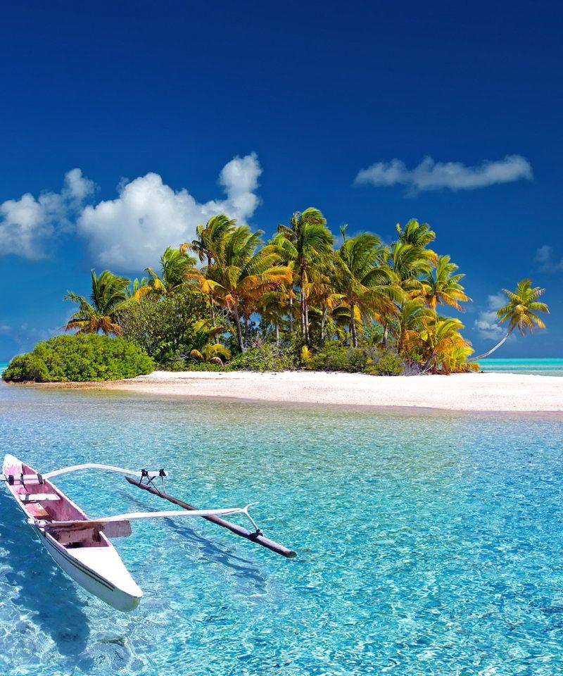 Windstar Polynesia